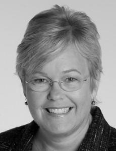Mrs Barbara Dalton